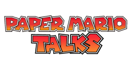 Paper Mario Talks — Why Pre-Hooktail Pit is the Perfect Challenge