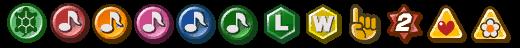 badge_tiers_g