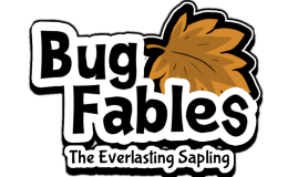A Paper Mario Challenge Runner's review of Bug Fables' combat